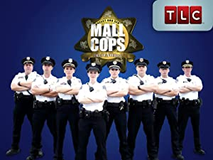 Amazon com: Watch Mall Cops: Mall of America   Prime Video