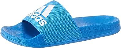 adidas adilette shower men's slippers