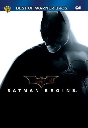 Amazon buy batman begins dvd blu ray online at best prices in amazon buy batman begins dvd blu ray online at best prices in india movies tv shows voltagebd Image collections