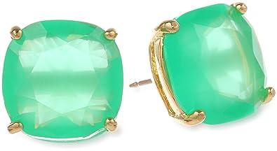 Resultado de imagen para brazilian amazon beryl jewelry