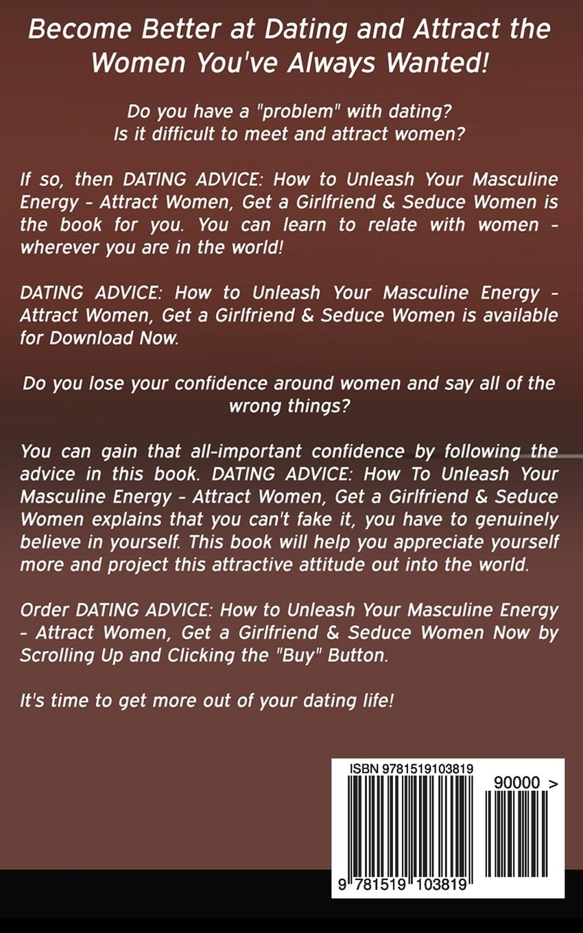 A Get Advice Dating Girlfriend How To