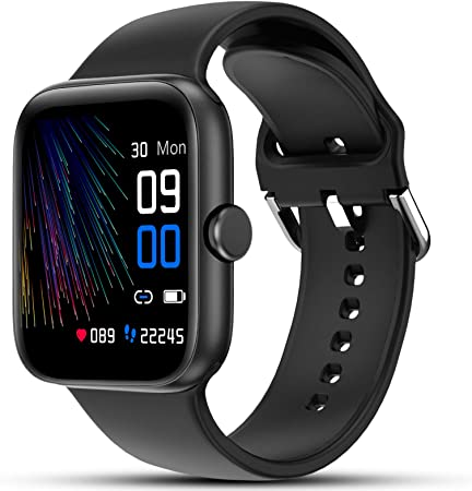 Smartwatch LIFEBEE