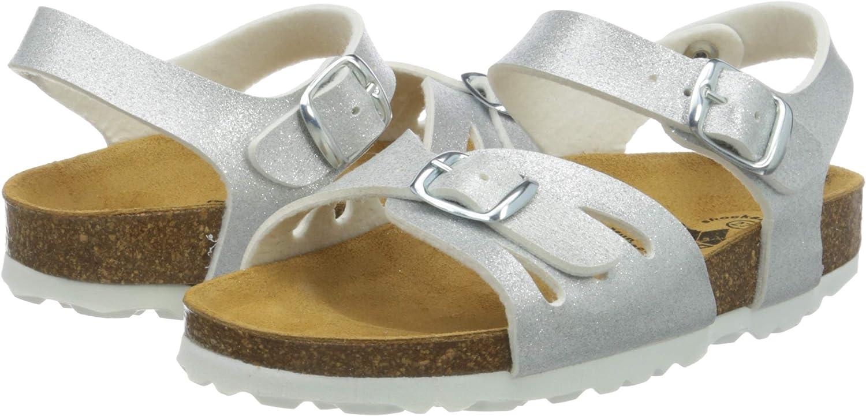 Mules Fille Lico Bioline Sandal