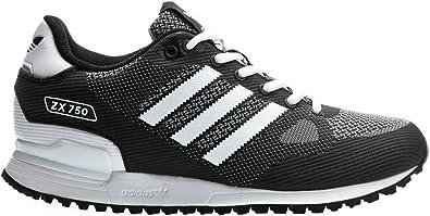 scarpe adidas zx750 uomo