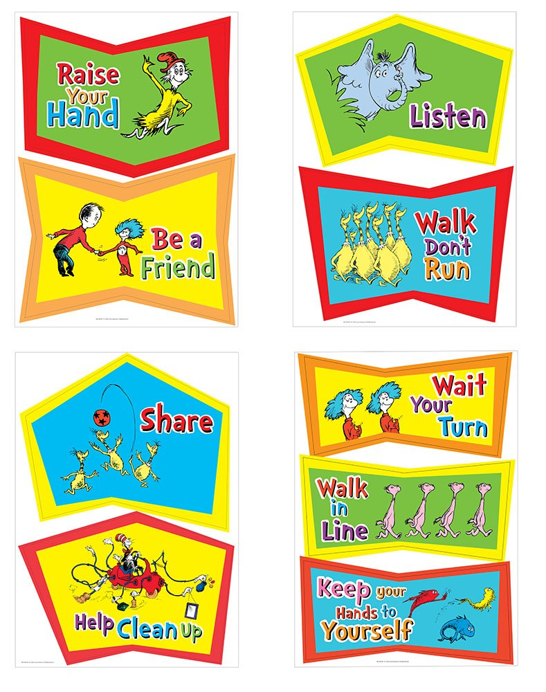 photos ideas finally decorations theme pin decorating dr classroom decor seuss