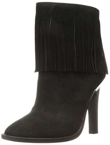 Women's Cambrie Boot