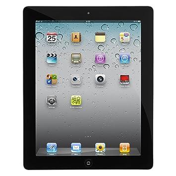 Amazoncom Apple iPad 2 MC769LLA 97Inch 16GB Black 1395