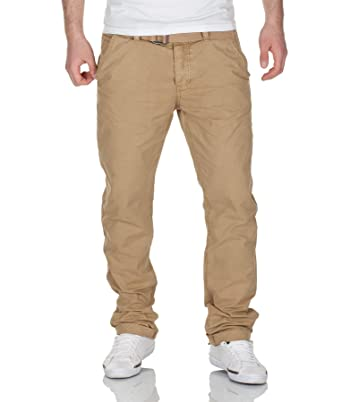 3577 Chino Mod Herren Star Hose By Eight2nine 9886 Jeans Sublevel Dg bf6gY7y