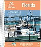 Embassy Cruising Guide Florida