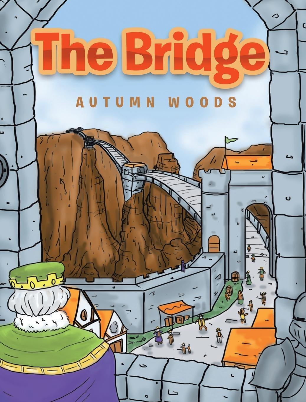 Download The Bridge pdf epub