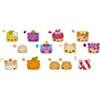 MGA Entertainment Num Noms Lunch Box Deluxe Pack