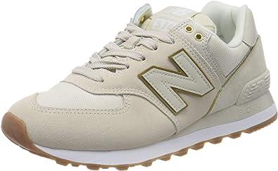 New Balance 574 Zapatillas para mujer