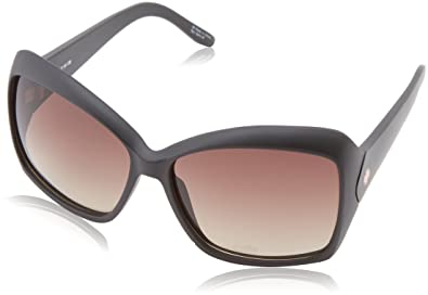 Spy Optics Womens Honey Femme Fatale Cateye Sunglasses