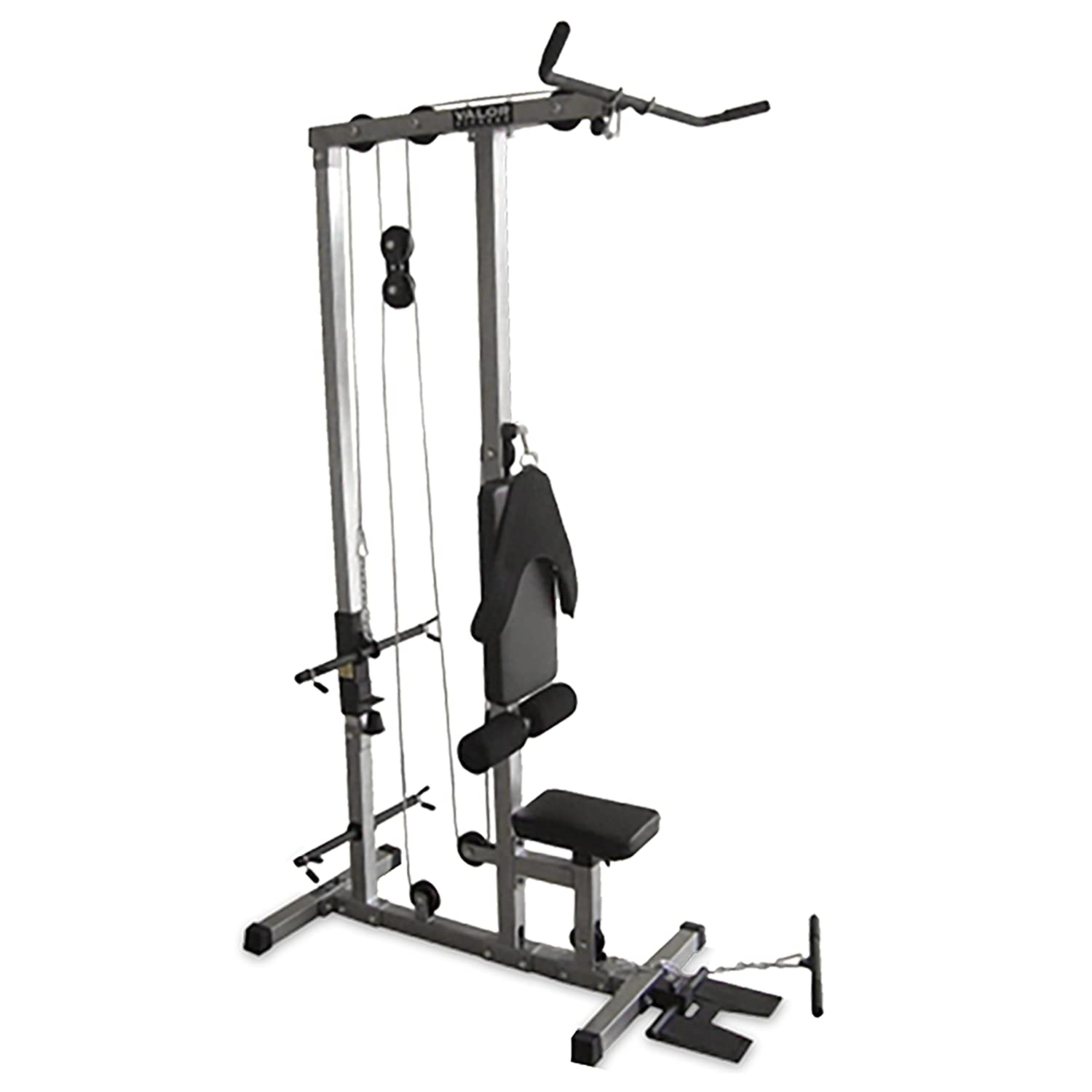 Gym Equipment Names Pics August 2018