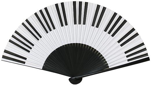 Sensu Piano