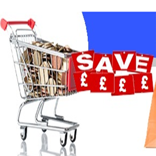 Savings Links - Voucher Amazon Uk