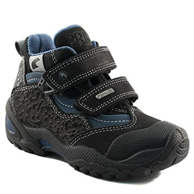 Primigi Chaussures enfant BELLOCK Primigi PLuAocUENy