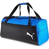 PUMA teamGOAL 23 Teambag M Bolsa Deporte, Unisex-Adult
