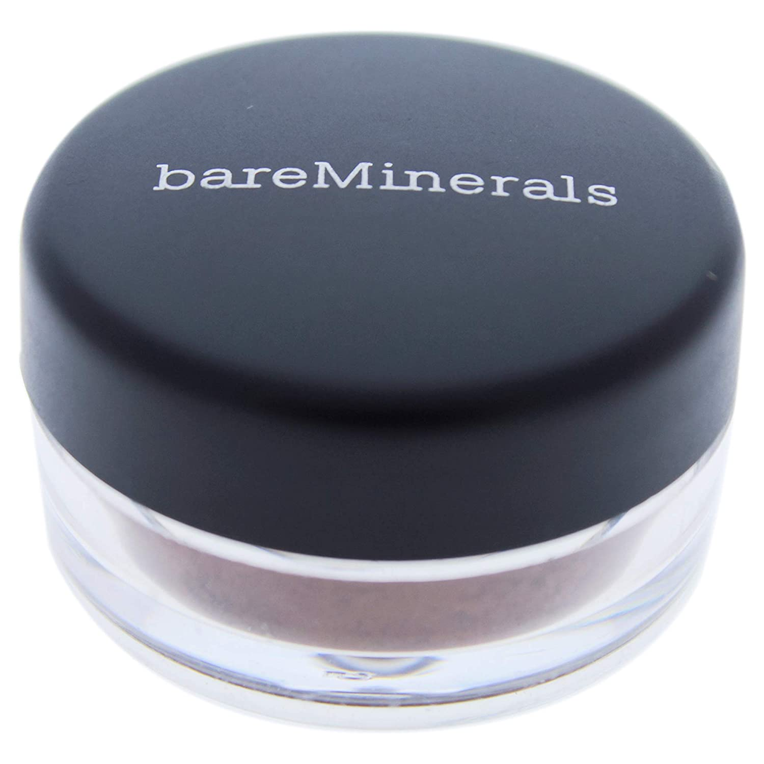 Amazon Bareminerals Brow Color Brunette 001 Ounce Eyebrow