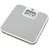 Granny Smith Virgo Analog Weighing Machine For Human, Mechanical Manual Analog Weighing Scale