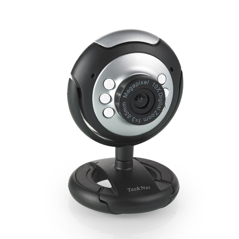 web kamera gigatech w019 driver