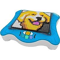 Smart Pixelator - Proyector con Pixel Beads,