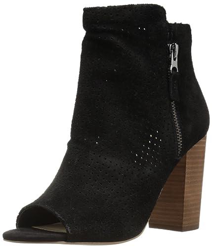 4ebf0b03aa3 Jessica Simpson Women's Keris Ankle Bootie
