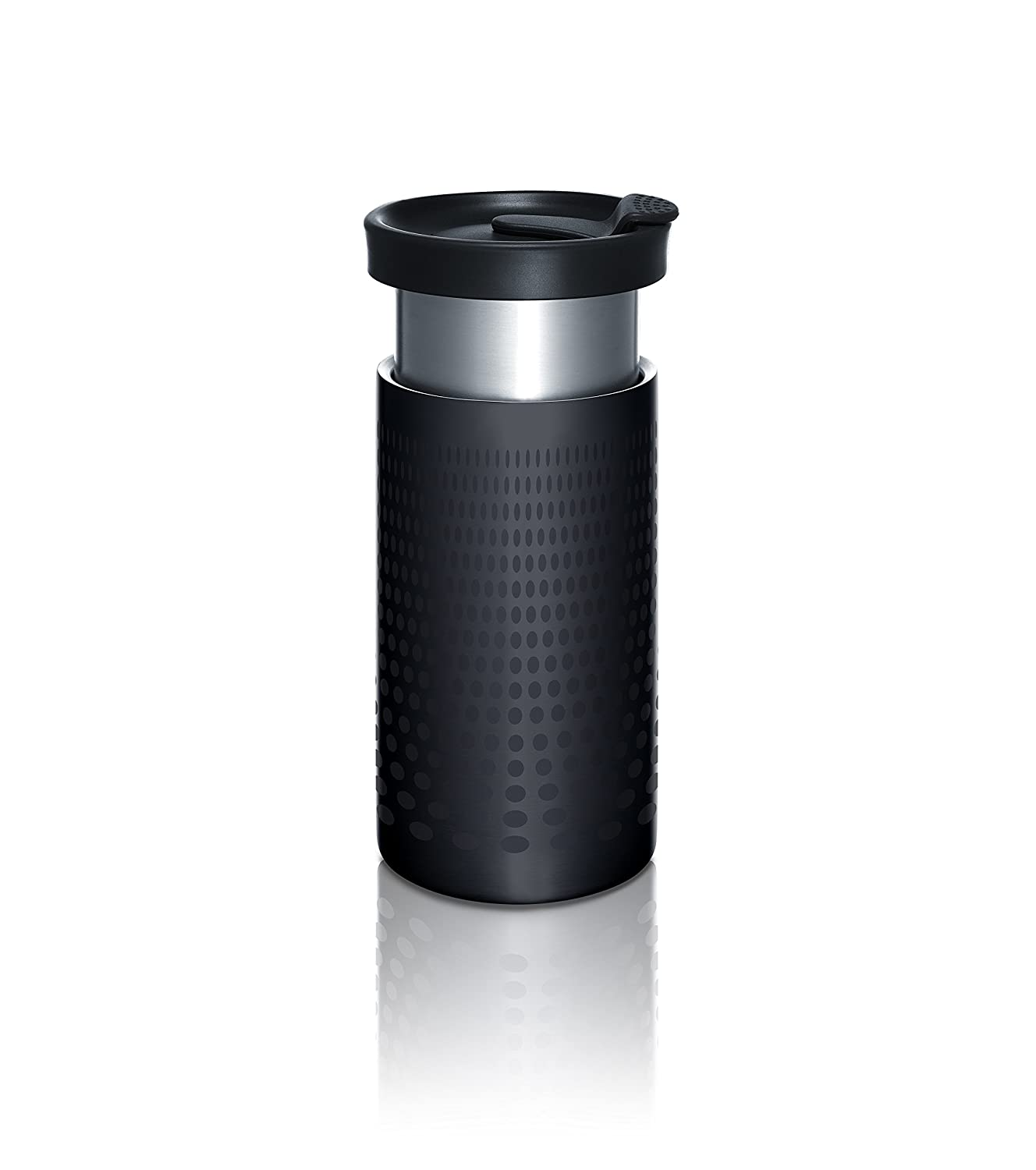 Presse by bobble, On The Go Brewer
