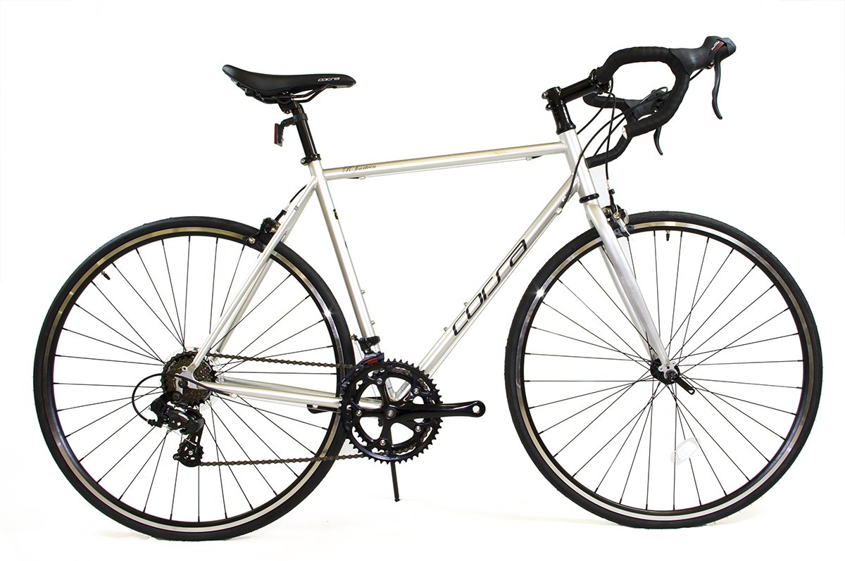 Alton Corsa R 14 Road Bike Sports Outdoors