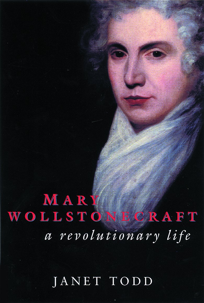 Download Mary Wollstonecraft PDF