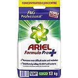 ARIEL Formula Pro+, Desinfektionswaschmittel