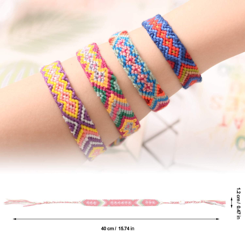 Bracelets dAmiti/é