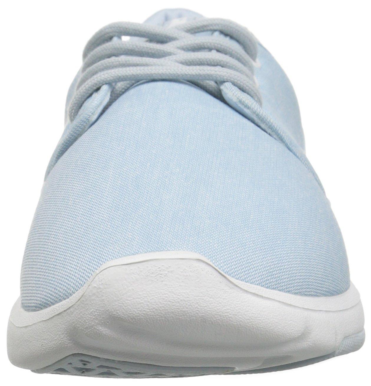 Etnies Shoe Women's Scout W's Skate Shoe Etnies B076CFS17X 5 B(M) US|Aquamarine f8ba76