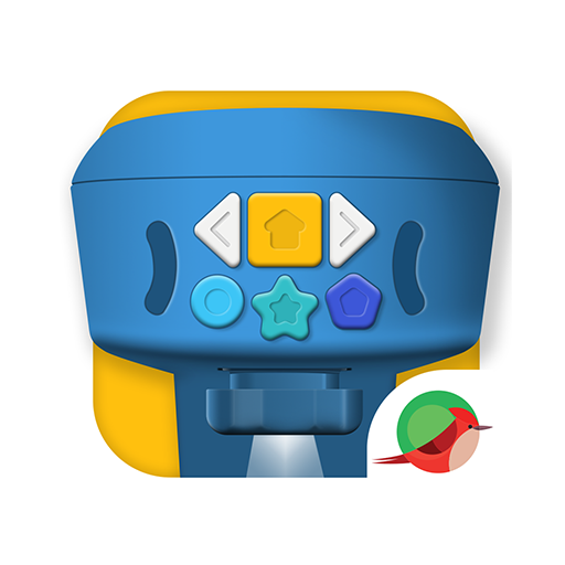 smART sketcher® Projector App
