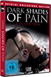 Dark Shades of Pain Collection [Import allemand]