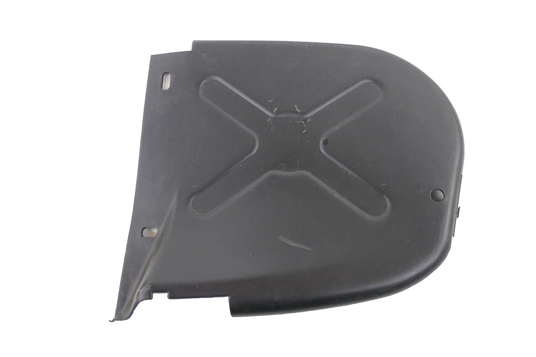 Chrysler Genuine 55362536AB Splash Shield