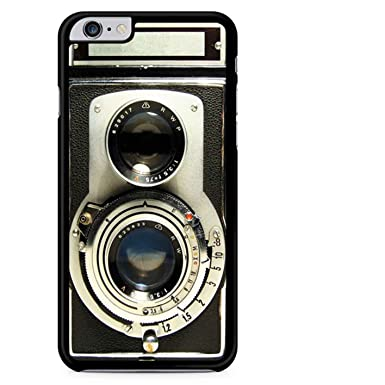 iphone 6s case vintage camera