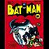 Batman (1940-) #2 (Batman (1940-2011) Graphic Novel)