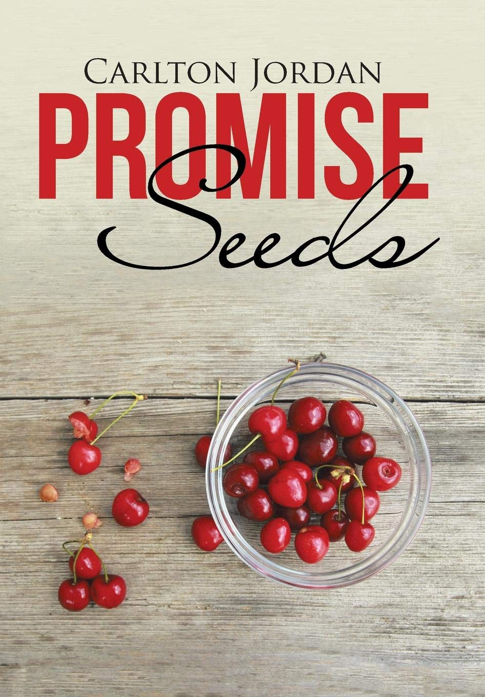 Promise Seeds by Westbow Press