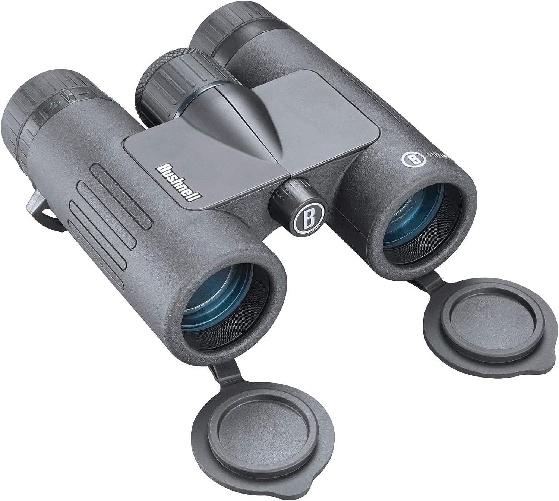 Bushnell(ブッシュネル) 双眼鏡 プライム 8x32