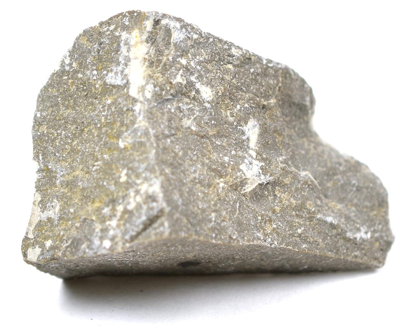 Image result for limestone rock