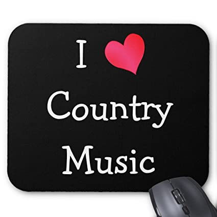 Why you should love country music