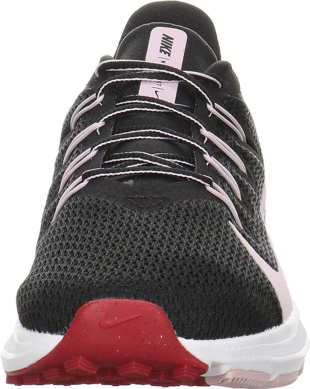 Chaussure de Course Femme Nike WMNS Quest 2 Route et chemin Sports ...