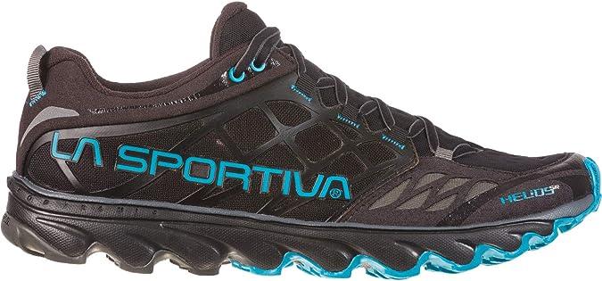 La Sportiva Helios SR Zapatillas de Trail Running: Amazon.es ...