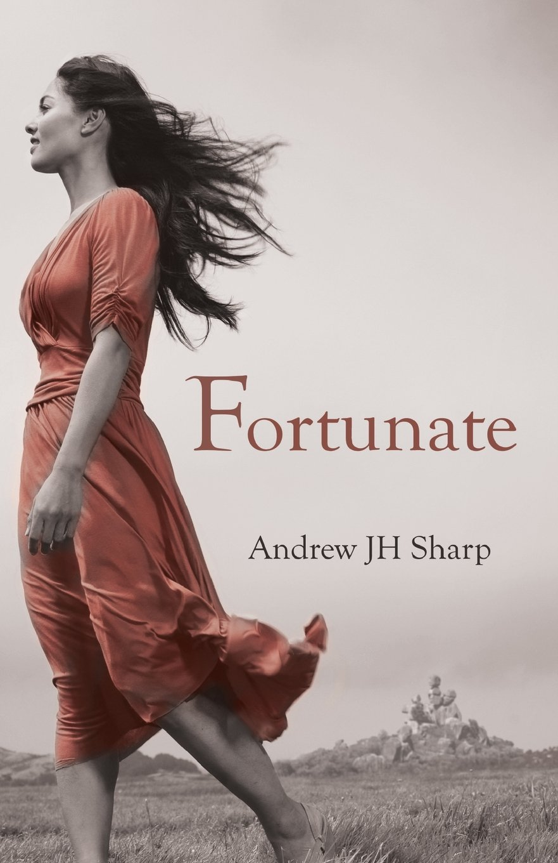 Fortunate pdf epub