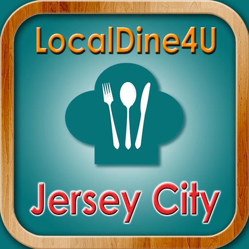 Restaurants in Jersey City, US!