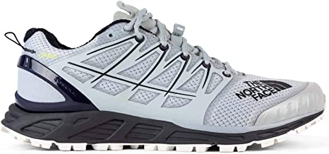 The North Face Ultra Endurance II GTX: Amazon.es: Deportes y aire ...