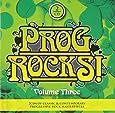 Prog Rocks! Vol. 3