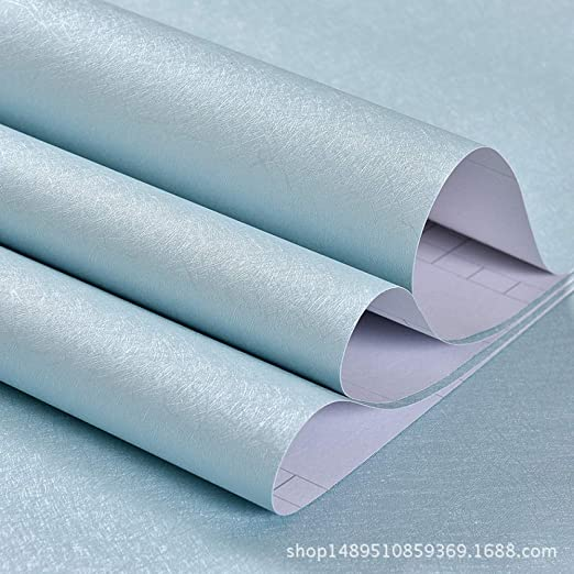 Papel tapiz autoadhesivo impermeable de pvc con pegamento papel ...