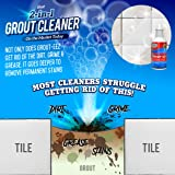 IT JUST Works! Grout-EEZ Super Heavy Duty Tile